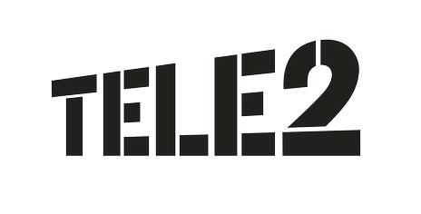 Тихая дискотека в наушниках для Tele2